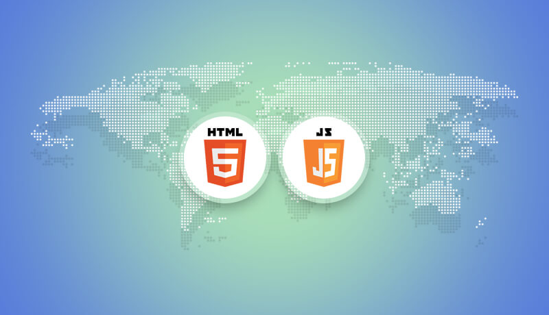 How to Create Google Map Using HTML5 and JavaScript | CodexCoder