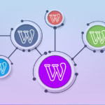 How to Create a Multisite Network in WordPress