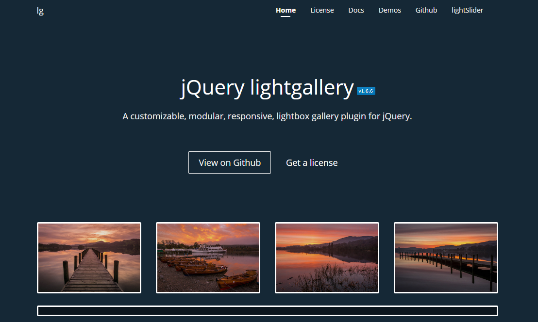 10 Best Free Lightbox jQuery Plugins (Front-End Development