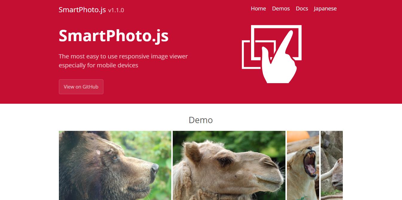 10 Best Free Lightbox jQuery Plugins (Front-End Development
