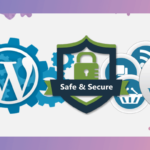 Best Plugins To Secure Your WordPress Sites