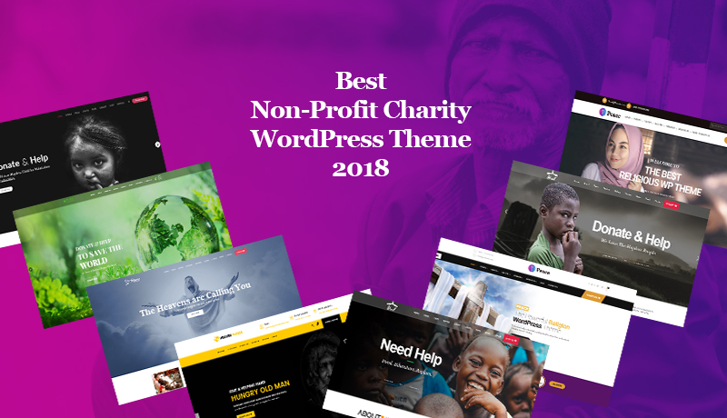 30+ Best Nonprofit Charity Wordpress Themes 2018  Codexcoder. Stratford Assisted Living Phoenix. Film Production Process Direct Life Insurance. Capital One Cash Back Credit Card. Online Insurance Degree Programs. Chicago Booth Full Time Mba Au Pair Belgium. Class 10 000 Clean Room Requirements. International Wire Fees Bad Credit Auto Lender. Criminal Attorney Tampa Gre Online Flashcards