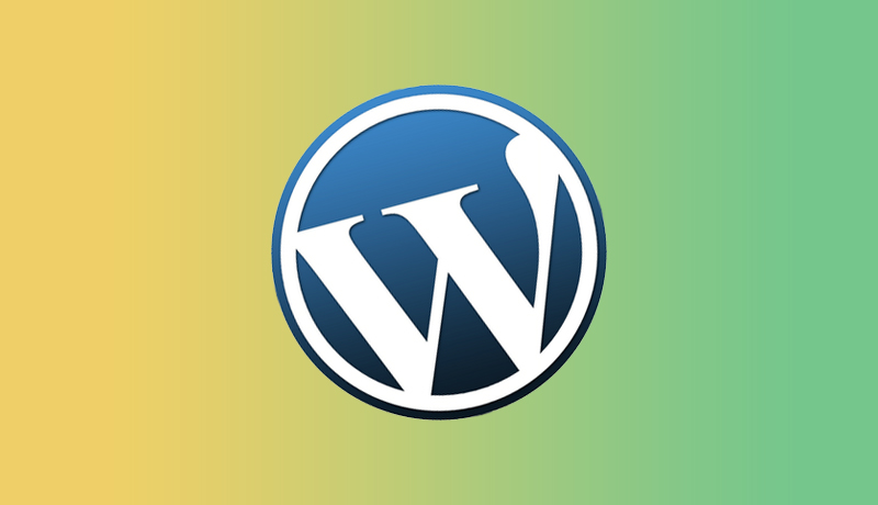 Best-Resource-for-WordPress-Beginners