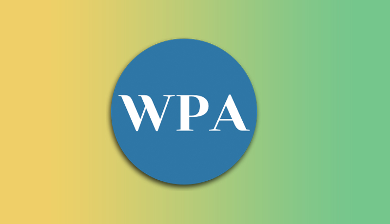 best resource for WordPress beginners