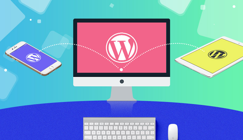 Why Choose WordPress for Website