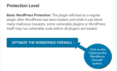 how to install and setup Wordfence Security in WordPress